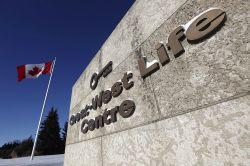 Kanadier steigen bei JDC ein