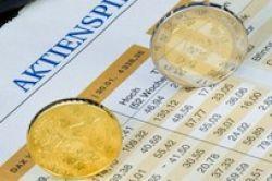 DAX-Zins-Zertifikat: Für ein paar Prozentpunkte mehr