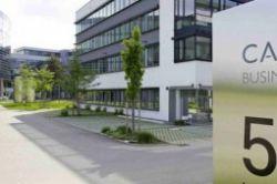 Wealth Cap erweitert München-Portfolio