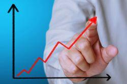 DIC Asset AG steigert Ergebnis im ersten Quartal um 21 Prozent