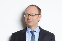 Fondsbörse übernimmt Mehrheit bei Capital Pioneers