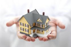 Immobilien-Schenkung: So kann die Schenkungssteuer vermieden werden