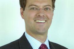 Quirin Bank mit neuem Vorstand aus eigenen Reihen