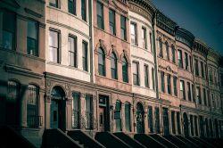 Deutschland-Immobilien: Investieren vor der Haustür
