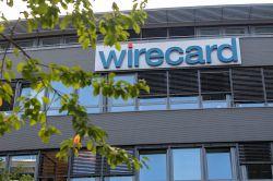 US-Sammelkläger nehmen Wirecard ins Visier