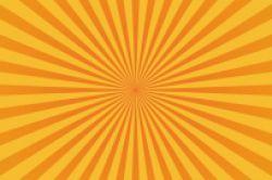 DSG Solarfonds 06 erhält G.U.B.-Dreifachplus