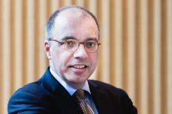 Allianz: Zukunftsvorsorge als neues Modell für den Lebensversicherungsmarkt?