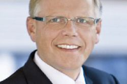 Ludger Griese wird Hamburg-Mannheimer-Vorstand