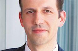 DFH-Vorstand Michael Ruhl wechselt zu Hannover Leasing