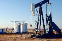 "G.U.B.-Doppelplus für ""Proven Oil Canada – POC Zwei"""