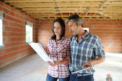 Übergabe der Bauunterlagen vertraglich vereinbaren