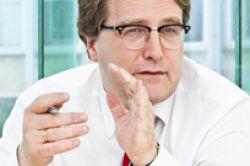Lloyd Fonds erwirtschaftet kleines Plus im Auftaktquartal 2012
