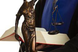 MLP und Ex-Finanzchef Dittmar streiten vor Gericht