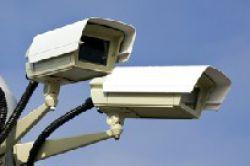 Tüv Nord: Überwachungsinstanz für Fondsplausibilität initiiert