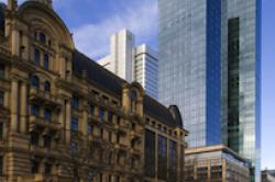 LRI Invest startet in Frankfurt