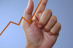 Pflege-Bahr: Makler erwarten verstärkte Nachfrage