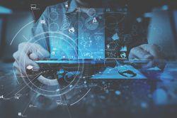 Kompositversicherung: Faktoren für die Zukunftsfähigkeit