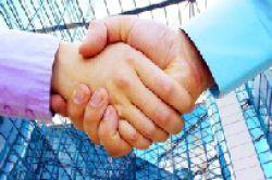 R+V und Creditreform kooperieren