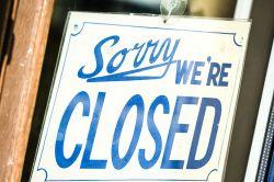 Infinus: Weitere Unternehmen stellen Insolvenzanträge