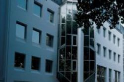 MPC Capital: Vom Branchenprimus zum Sorgenkind