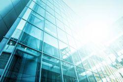 DeAWM bringt ETF auf Europas Immobilienaktien