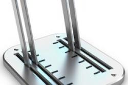 Lyxor-ETF: Zweifacher Hebel für den Bund-Future