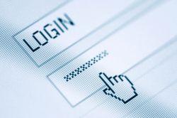 SSO: Einfache Login-Lösung für Makler rückt näher