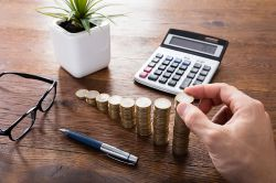 Rebalancing – bester Schutz für Anleger gegen Verluste