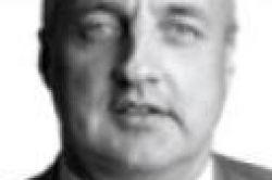 Lingenberg wechselt von Lloyd Fonds zu Bit Treuhand