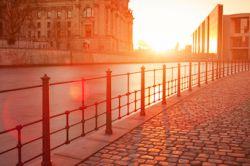 Neuer Laufzeit-Rentenfonds von Union Investment