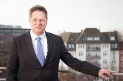 """Drei Jahre KAGB: Gewinnt der """"graue"""" Markt?"""
