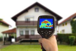 Energetische Sanierung: Vier von fünf Eigentümern sind zufrieden