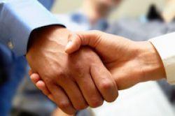 Clarus und DVVF beschließen Partnerschaft