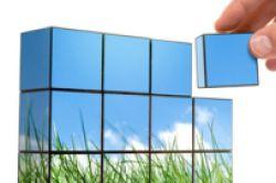 Großanleger: Zwei Drittel achten auf Nachhaltigkeit