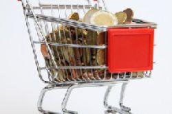 Gothaer auf Einkaufstour in Osteuropa