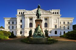 HIH verkauft Büroobjekt in Hamburg-Altona