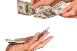 Dritte Auszahlung für Degi Europa-Anleger