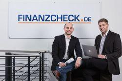 Finanzcheck lanciert Plattform für Berater