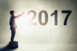 Investmentspezialisten: So sollten Sie 2017 investieren