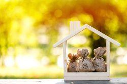 Immobilienrente: Raus aus der Nische