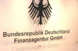X-Trackers-ETFs verfolgen deutsche Staatsanleihen