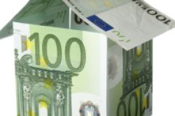 Finanzierungskosten weiter rückläufig