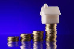 Grundsteuer: So unterschiedlich werden Eigentümer zur Kasse gebeten