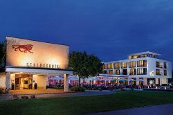 Honorarberater-Konferenz: VDH lädt nach Kassel