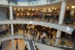 Einzelhandelsobjekte: Starkes Interesse der Investoren