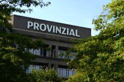 Kündigungsschutz bei Provinzial Nordwest bis Mitte 2022