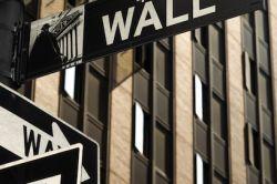 Fondsmanager misstrauen Aktienmarkt