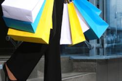 Zwei Drittel verwenden Gehaltserhöhung für Konsum