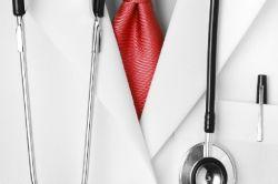 Hanse Merkur baut Gesundheitsservice aus
