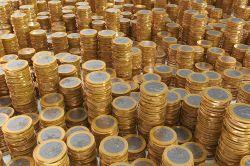 BVI: Fondsabsatz brummt